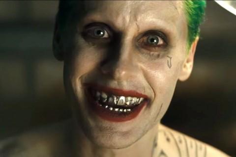 Jared Leto Berang Terhadap Warner Bros