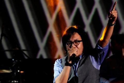 Ari Lasso Akan Bawakan Lagu Bernuansa Jazz di JTF 2016