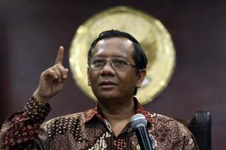Soal Remisi Koruptor, Lima Guru Besar Surati Jokowi