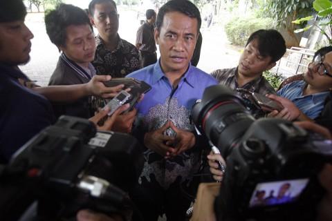 Indonesia Targetkan Swasembada Protein Melalui Bibit Sapi Unggul