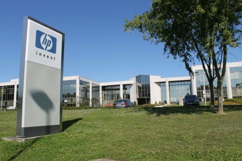 HP Akuisisi Bisnis Printer Samsung Senilai Rp13 Triliun