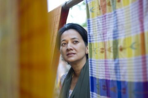 Mira Lesmana Bawa Athirah ke Tiga Festival Film Internasional