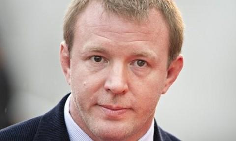 Guy Ritchie, Kandidat Terdepan Sutradara Film James Bond Mendatang