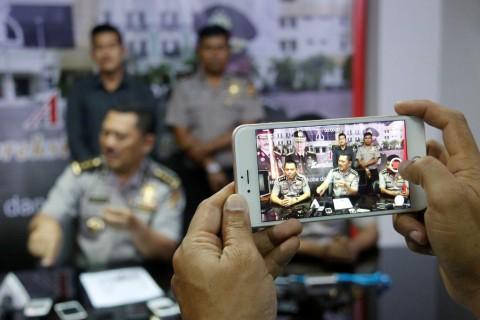 Istri Simpanan di Balik Peledakan Mobil Legislator Bener Meriah