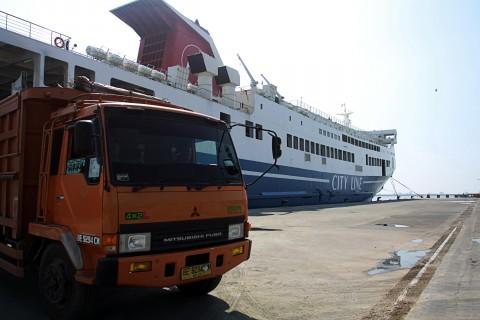 Pemerintah akan Terapkan Sistem Pelabuhan Tanjung Priok ke Pelabuhan Lain