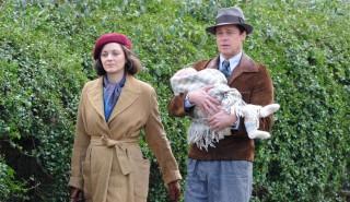 Allied Manfaatkan Perceraian Angelina Jolie & Brad Pitt?