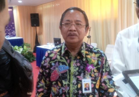 Tambah Modal, BRI Agro <i>Right Issue</i> Rp500 Miliar