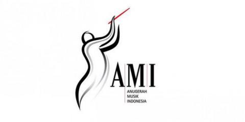 Daftar Lengkap Nominasi Ami Awards 2016 Medcom Id