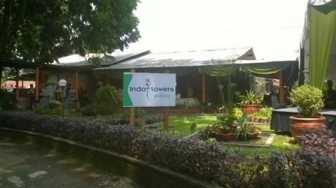 IPB Kenalkan Taman Teknologi dan Ilmu Pengetahuan