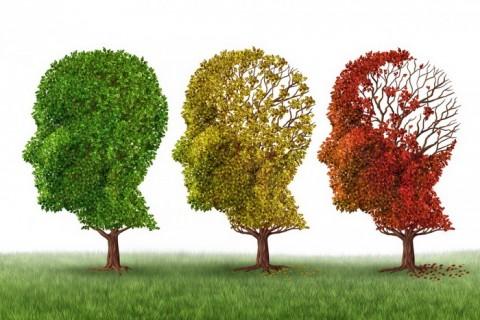 Tips Menangani Penderita Alzheimer