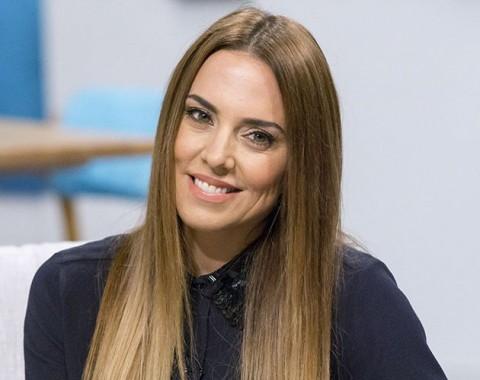 Mel C Masih Membuka Diri untuk Reuni Spice Girls