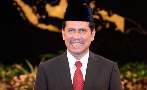 Menteri PAN RB Jajaki Kemungkinan Pembukaan Penerimaan CPNS Baru