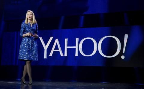 Kabar Miring Bikin Verizon Minta Diskon ke Yahoo?