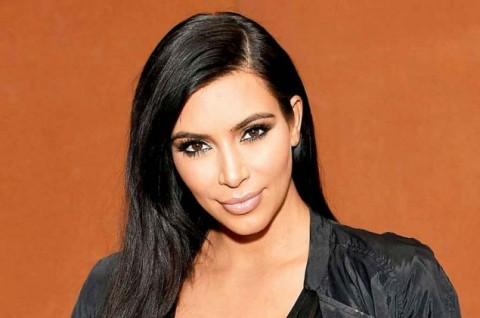 Pihak Asuransi Ungkap Kerugian Kim Kardashian Akibat Perampokan