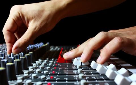 Pemerintah Inggris Suntik Dana untuk Dongkrak Industri Musik