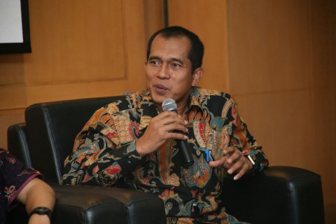 Perpanjangan Masa Siaran, Komisi I DPR Tanyakan Penilaian KPI