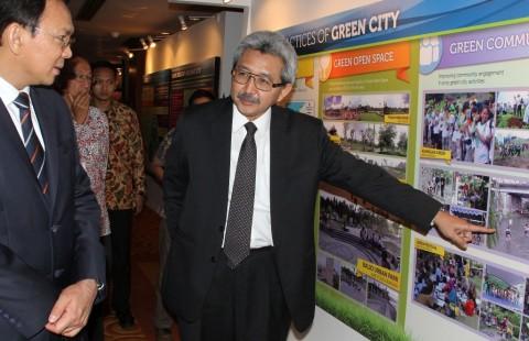 Kuantitas & Kualitas Jadi Tantangan bagi Insinyur Indonesia