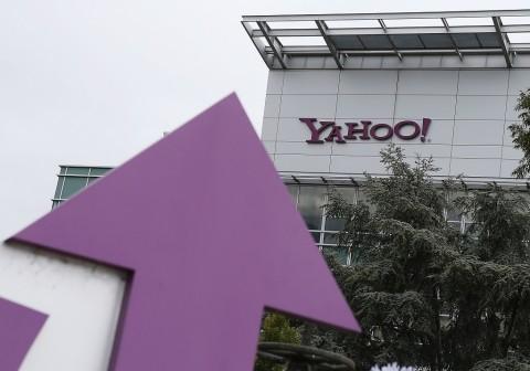 Yahoo Persulit Pengguna Lama untuk Pindah Akun?