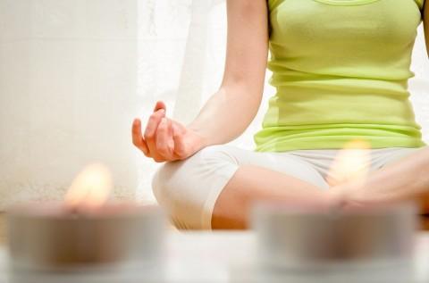 Tips Meditasi Sederhana dari The Happiest Man on Earth