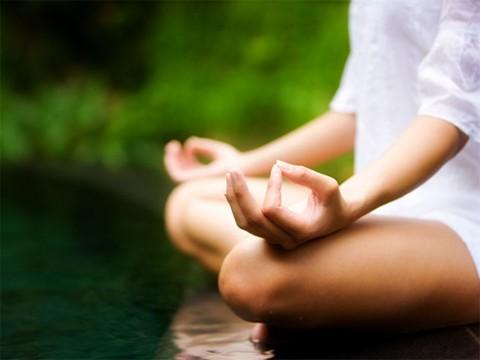 Manfaat Utama Meditasi Untuk Kembangkan Kesadaran