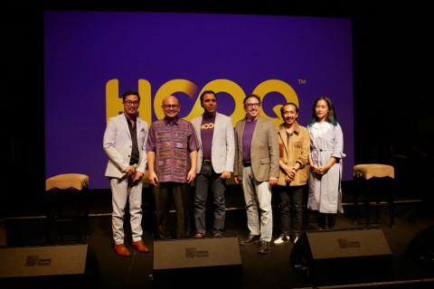 Hooq Pakai Model Bisnis Freemium di Asia Tenggara