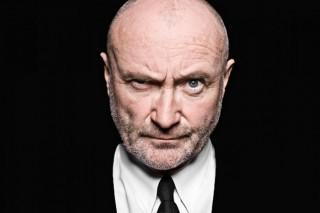Phil Collins Ungkap Alasan Tidak Menyukai Paul McCartney