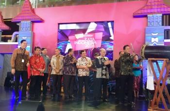 Beli Rumah Harga Diskon di Pekan Raya Indonesia 2016