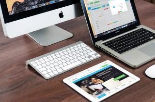 IBM: Mac Lebih Hemat Ongkos dari PC