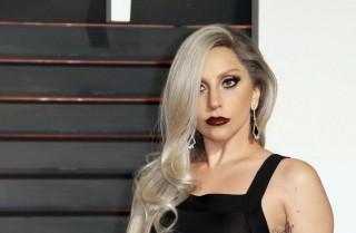 Lady Gaga Tak Suka Dibandingkan dengan Madonna