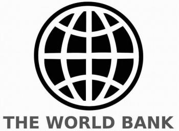 World Bank Dukung Infrastruktur 3 Destinasi Prioritas