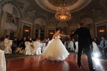Merencanakan Pernikahan dan Bulan Madu yang Tak Terlupakan