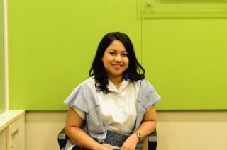 Perempuan Jadi Roda Penggerak Industri Teknologi