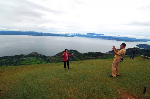 World Bank Optimistic with Tourism Development in Indonesia