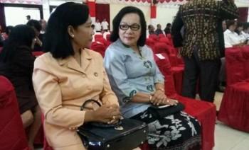 Gubernur NTT Imbau ASN di Kota Kupang Jaga Netralitas Jelang Pilkada