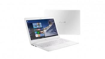 ASUS ZenBook UX305, Laptop Ramping yang Mudah Dibawa Bepergian