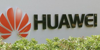 Huawei Masuk Top Most Valuable Brands 2016
