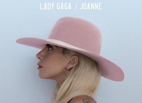 Album Baru Lady Gaga Rajai Chart Billboard 200