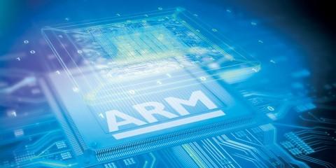 ARM Kenalkan 2 GPU Anyar untuk VR dan AR