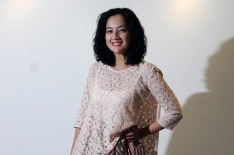 Cut Mini: Jangan Berhenti Menonton Film Indonesia