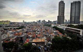 Triwulan III-2016, Ekonomi Jatim Tumbuh 5,61%