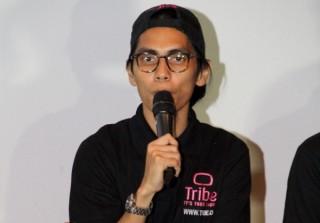 Asosiasi Produser Film Indonesia (APROFI) Umumkan Pengurus Baru