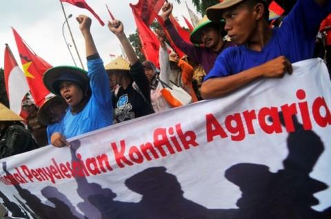Pemkab Tangerang Yakin Beli Lahan Balaraja dari Pemilik Sah