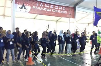 400 Suporter Meriahkan Indocement Awards 2016