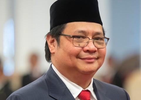 Diadu Investor Asing, Indonesia Ajak Vietnam Terapkan Upah Sektoral