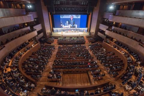 Pemimpin APEC Pertahankan Perdagangan Bebas Usai Trump Menang