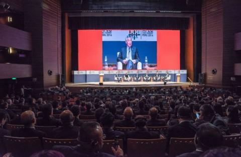 RCEP Masih Menjadi Alternatif Kebijakan Perdagangan Bebas