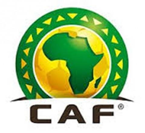 Konfederasi Sepak Bola Afrika Skorsing Tiga Wasit