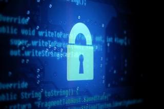 Malware Ini Incar Industri Kesehatan