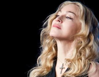 Reaksi Madonna Usai Anaknya Ditangkap karena Miliki Ganja