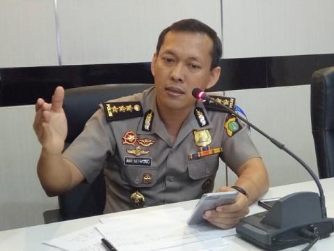 Pemanggilan Rizieq & Munarman Sesuai Aturan